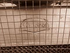 Peugeot Indianpolis 1914, S. F. Edge Trophy, 77th Members' Meeting, Goodwood Motor Circuit (3) (f1jherbert) Tags: canonpowershotsx620hs canonpowershotsx620 canonpowershot sx620hs canonsx620 powershotsx620hs canon powershot sx620 hs sx 620 powershotsx620 powershoths 77thmembersmeetinggoodwoodmotorcircuit 77thmembersmembers goodwoodmotorcircuit goodwoodmembersmeeting membersmeetinggoodwood motorcircuit motorsport 77th members meeting goodwood motor circuit classicmotorsport classiccars classic cars car carbadges carbadge caremblem caremblems badges badge emblem emblems brownandwhite white brown sepia