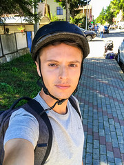 Velotracking-Sochi-iphone-7224