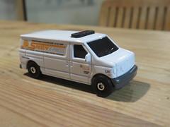 IMG_6423 (earthdog) Tags: 2019 canon powershot sx730hs canonpowershotsx730hs needstags needstitle hotwheels toy car matchbox