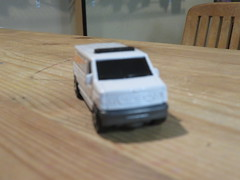 IMG_6419 (earthdog) Tags: 2019 canon powershot sx730hs canonpowershotsx730hs needstags needstitle hotwheels toy car matchbox