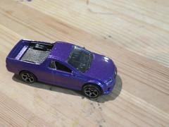 IMG_6409 (earthdog) Tags: 2019 canon powershot sx730hs canonpowershotsx730hs needstags needstitle hotwheels toy car matchbox