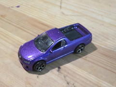 IMG_6406 (earthdog) Tags: 2019 canon powershot sx730hs canonpowershotsx730hs needstags needstitle hotwheels toy car matchbox