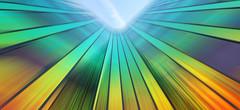 L'arc en Ciel #3, Deventer NL (Oudje1955) Tags: larcenciel deventer eyecatcher hanseaticcity officebuilding color colors colorfull colour colours colourfull rainbow sunnny sunlight sunbeam schalk canon canon1022mm canon70d