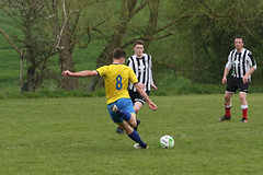 65 (Dale James Photo's) Tags: potterspury football club great horwood fc north bucks district league premier division meadow view non