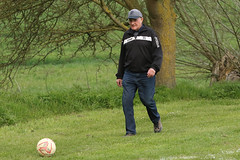 50 (Dale James Photo's) Tags: potterspury football club great horwood fc north bucks district league premier division meadow view non