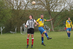 47 (Dale James Photo's) Tags: potterspury football club great horwood fc north bucks district league premier division meadow view non