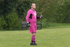 68 (Dale James Photo's) Tags: potterspury football club great horwood fc north bucks district league premier division meadow view non