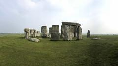 Stonehenge #2 (April 2019) (Lazlo Woodbine) Tags: iphone stonehenge history wiltshire neolithic heritage nationaltrust englishheritage stone henge britain england uk april 2019 worldheritagesite druids circle snaps tourist
