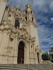 IMG_6321 (kai.bates) Tags: san francisco sanfrancisco