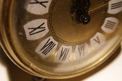 IMG_0104 (rebecca.banner) Tags: clock