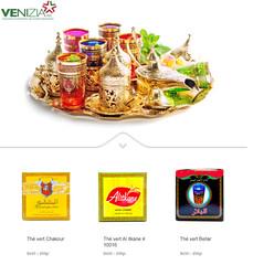 Vente en gros des produits de thé à Montréal (vncntedgar) Tags: vente en gros des produits de thé à montréal