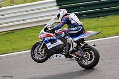 J78A0065 (M0JRA) Tags: moterbikes sports racing bikes tracks safety cars riders people spectators