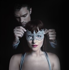 FIFTY SHADES DARKER (Textless.Movies.Posters.2) Tags: saga evil resident travel safari life live terror textless white winter blue body black boy girl ghost devil dog halloween cat water day landscape nature action still drama film films animals animal tomb woman summer men movie movies model wallpaper wallpapers happy space spring power photo potrait posters person poster express orient murder retrato flower famous legacy horror fifty shades grey freed visit underworld