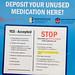 DDAP Drug Take Back 08_DSC4343