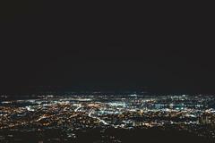 _MG_4381 (waychen_c) Tags: philippines ph visayas centralvisayas cebu provinceofcebu cubucity cebuisland busayhills topslookout mandaue mandauecity lapulapu lapulapucity mactan mactanisland mactanchannel night nightscape nightview cityscape urban skyline sea coast island cebutour2019 菲律賓 維薩亞斯 維薩亞斯群島 中維薩亞斯 宿霧 宿霧省 宿霧市 宿霧島 曼達維 曼達維市 拉普拉普 拉普拉普市 麥克坦 麥克坦島 麥克坦海峽 宿霧港 portofcebu 夜景 南洋 2019宿霧旅行