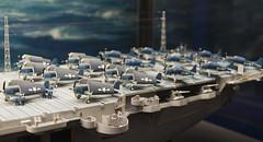 DAL_4296r (crobart) Tags: balboa park air space museum san diego california