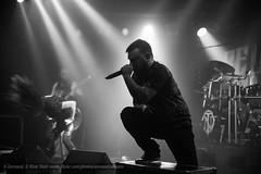 Be Under Arms live @ Kultopia (1 von 25) (zerosusi) Tags: beunderarms kultopiahagen kultopia zerosusi sonyalpha monochrome sw band concert konzert bühne stage