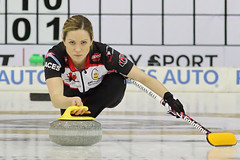 Laura Walker (Derek Mickeloff) Tags: canon 7d curling grand slam 2019 toronto players championship mattamy laura walker team homan