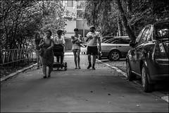 3_DSC7026 (dmitryzhkov) Tags: street moscow russia life human monochrome reportage social public urban photojournalism city streetphotography documentary people bw dmitryryzhkov blackandwhite everyday candid stranger