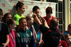 IMG_2764 (Artūrs Melngalvis) Tags: swimming swim competition latvia latvija adazi water people kids