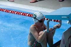 IMG_2083 (Artūrs Melngalvis) Tags: swimming swim competition latvia latvija adazi water people kids