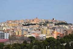 DSC_0130 3 (guidopusceddu) Tags: città skyline panorama cielo alberi edifici