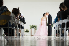 221-SIMONTHEPHOTO-THE-AISLE-190412 (simon.the.photo) Tags: weddingday