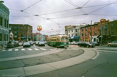TSD_RAW_190326-112 (DohertyTim) Tags: ektar100 film girardavenueline nikkorw25cm40 nikons3 pa pccs philadelphia route15 septa trams