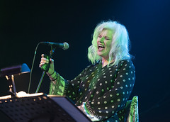 Cowboy Junkies at Turner Hall, Milwaukee 4/12/19 (mobybick2) Tags: artistsandbands cowboyjunkies turnerhall venues singersongwriter musicgenres wisconsin places milwaukee year 2019 margottimmins