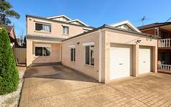 367 Forest Road, Penshurst NSW
