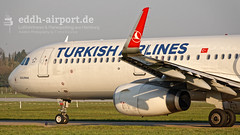 TC-JSE (timo.soyke) Tags: boeing airbus b737 b737500 b737400 b737800 a320 a321 a330 a330200 blueair tailwind turkishairlines austrianairlines smartwings iranair ryanair tuifly riu riuhotels lufthansa eurowings avis yramd tctla tcjse oelbw n917xa epijb eifit datuz daizi daews