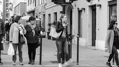 (Antonio Marano) Tags: amazing beautiful bestoftheday blackwhite cute fashion follow followme food fun girl happy instagood landscape love marantoni2004 me sales smile summer sunset swag tagsforlikes tbt trieste
