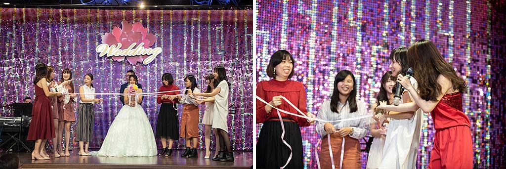 婚禮紀錄浩群與鈺惠-380