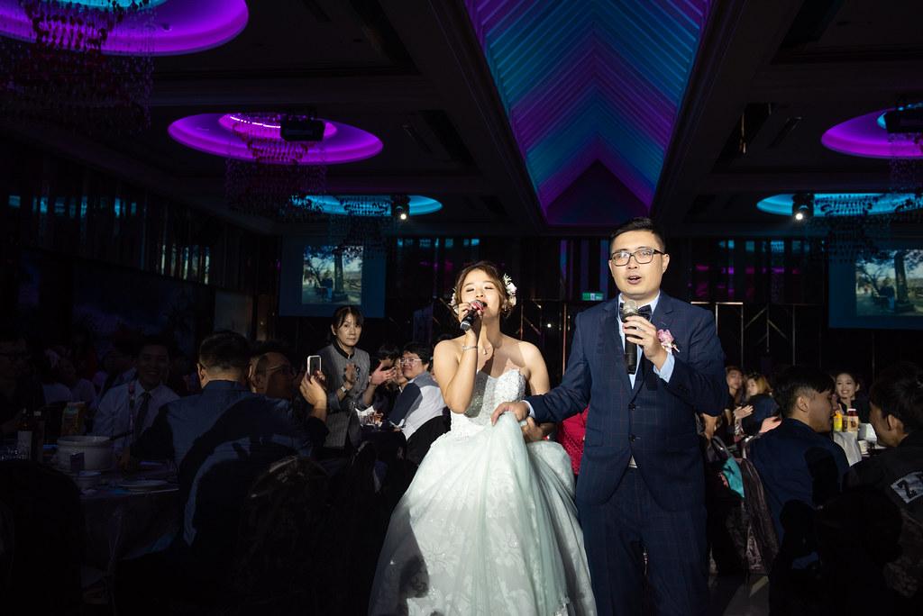 婚禮紀錄浩群與鈺惠-377