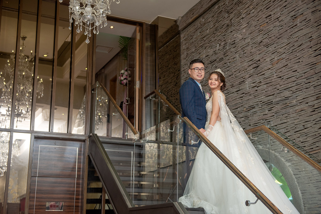 婚禮紀錄浩群與鈺惠-350