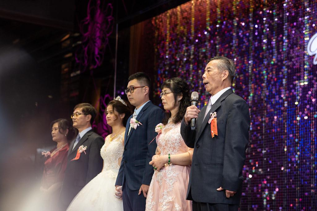 婚禮紀錄浩群與鈺惠-338