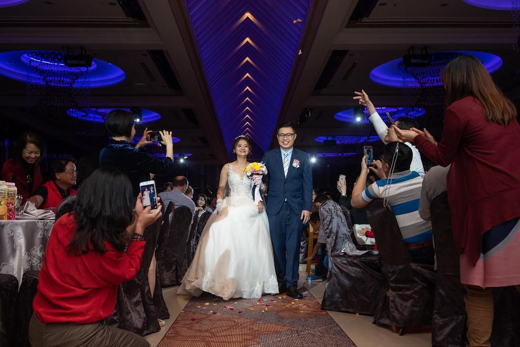 婚禮紀錄浩群與鈺惠-333