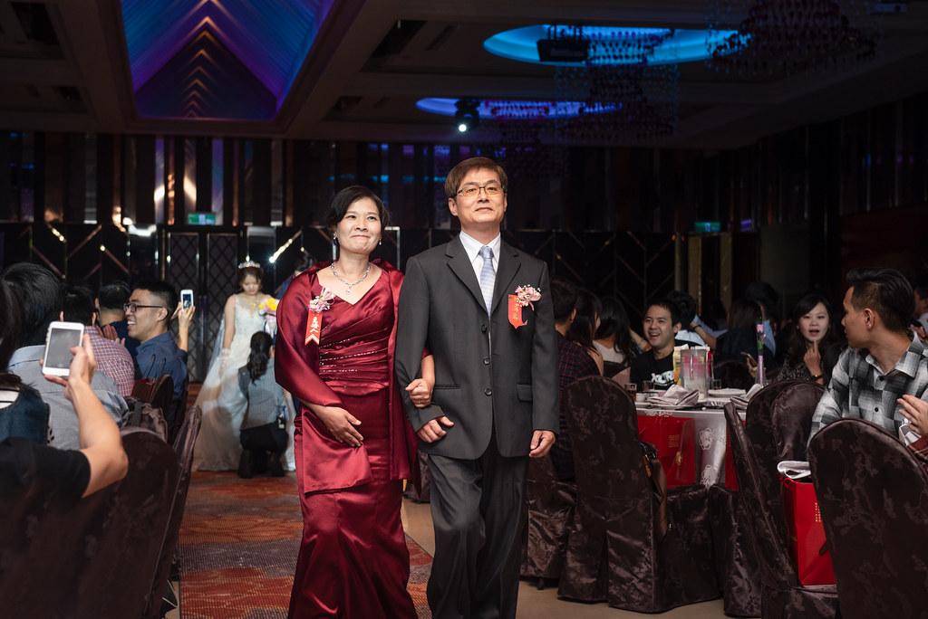 婚禮紀錄浩群與鈺惠-327
