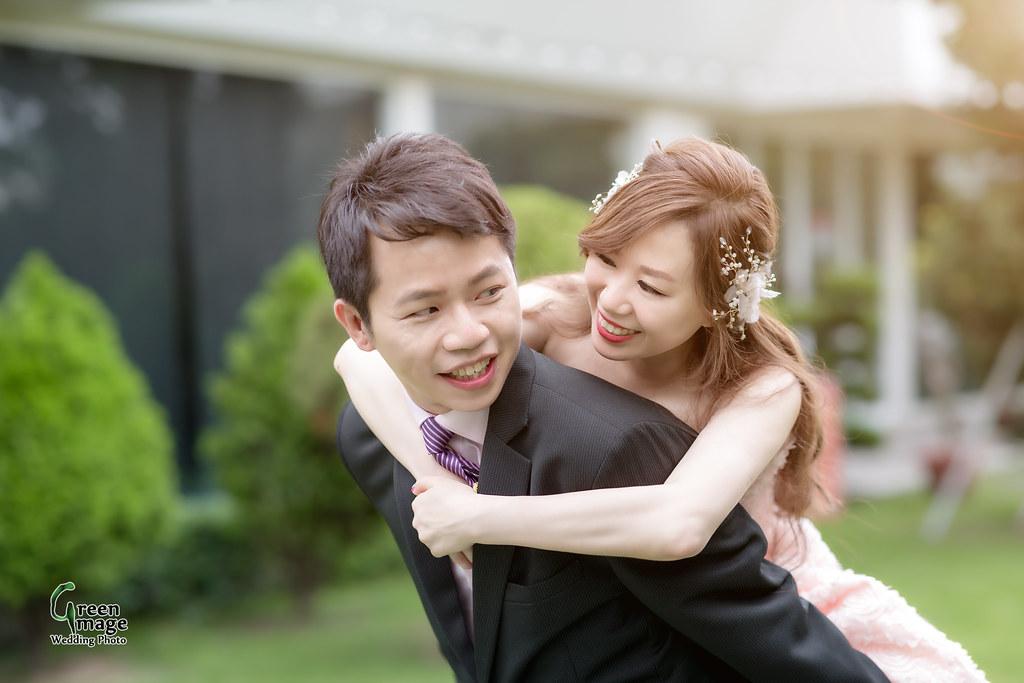 0722 Wedding Day-P-191