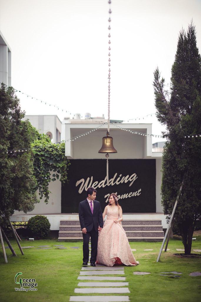 0722 Wedding Day-P-189