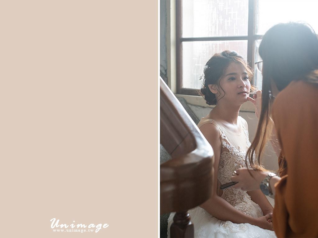 婚禮紀錄浩群與鈺惠-36