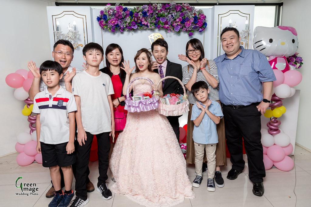 0722 Wedding Day-P-186