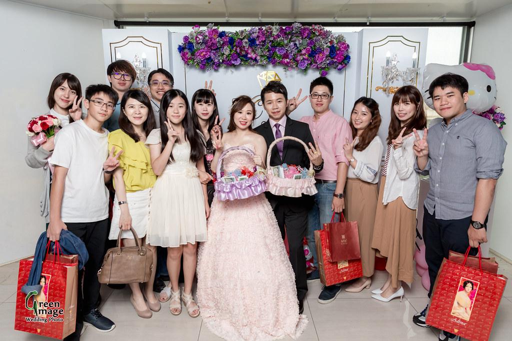 0722 Wedding Day-P-184