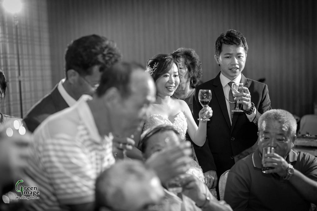 0722 Wedding Day-P-180