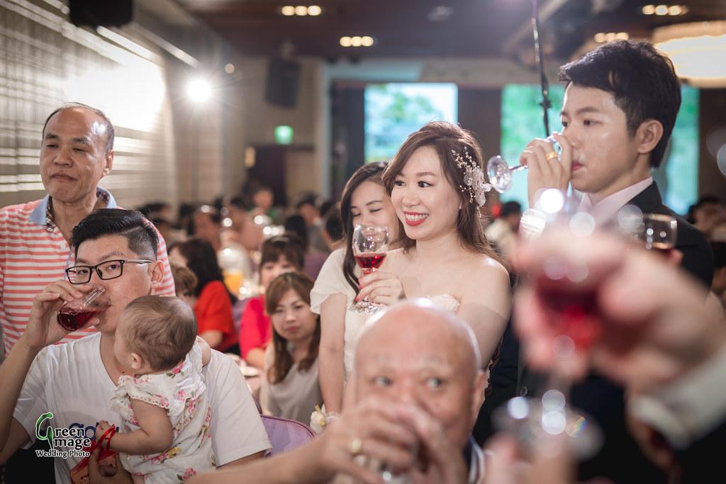 0722 Wedding Day-P-178