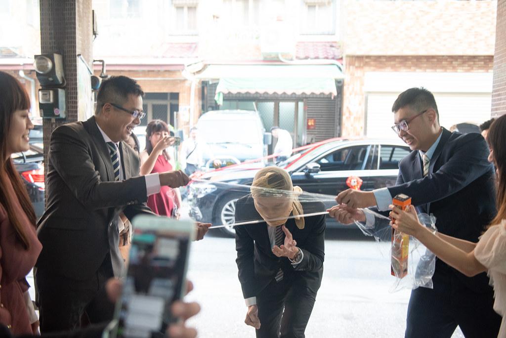 婚禮紀錄浩群與鈺惠-131