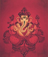 c157aab2e0f50d4deaacfb7dae269bb1 (spiritualscience12) Tags: ganesh ganesha lord lordganesh lordganesha ganeshchaturthi ganeshachaturthi vinayakachaturthi ganapathy ganapathi