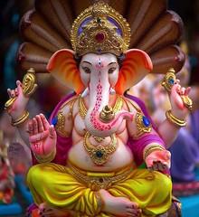 8cff133c69fe1b6acedfde99b6bdaf23 (spiritualscience12) Tags: ganesh ganesha lord lordganesh lordganesha ganeshchaturthi ganeshachaturthi vinayakachaturthi ganapathy ganapathi