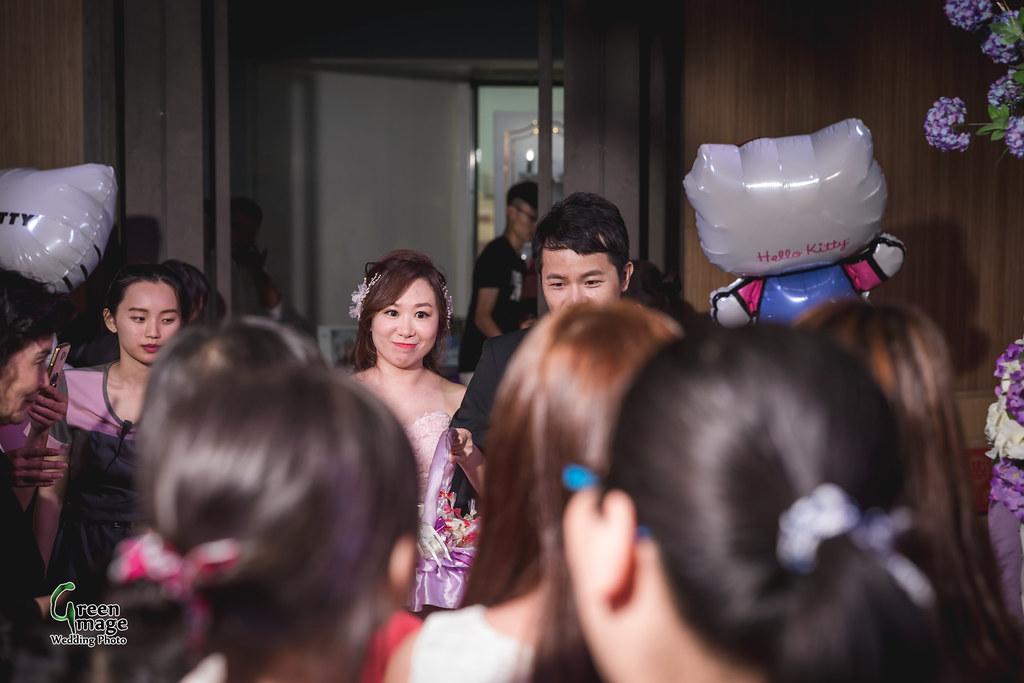 0722 Wedding Day-P-137