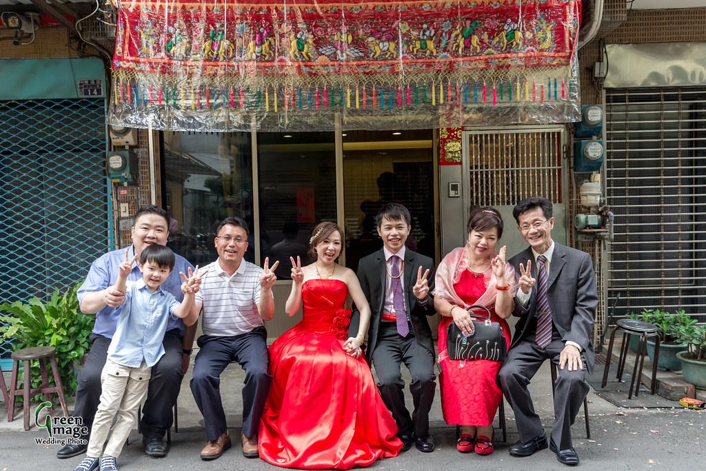 0722 Wedding Day-P-96